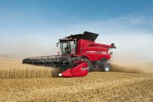 axial-flow_6140